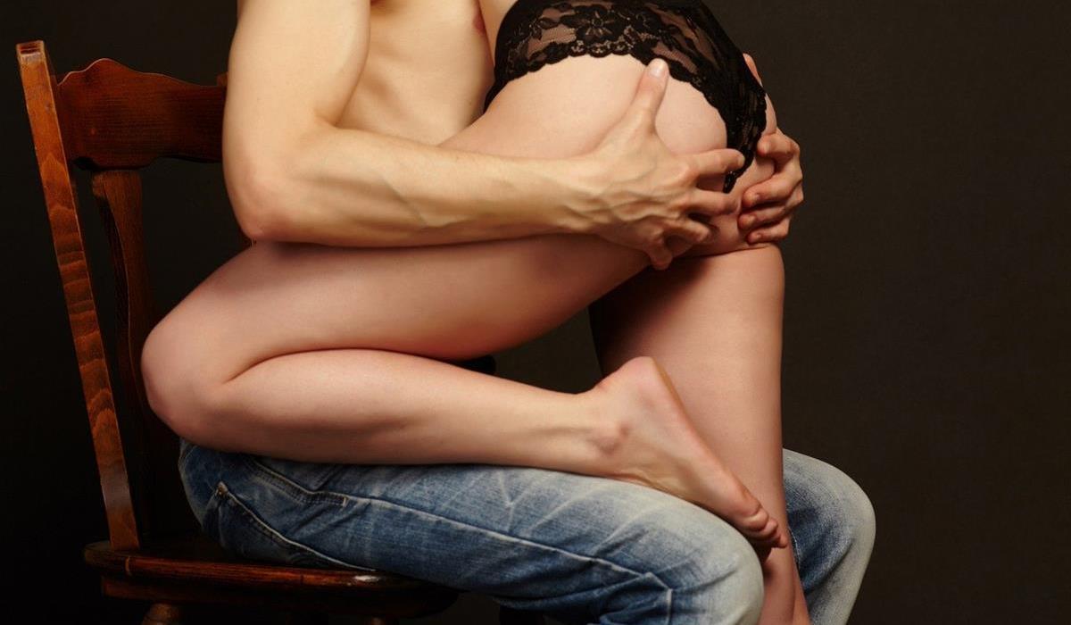 Feromony męskie — czy zwiększają seksualną atrakcyjność w oczach kobiet