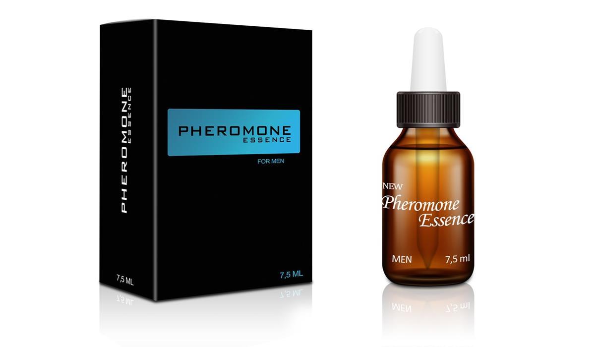 Pheromone Essence