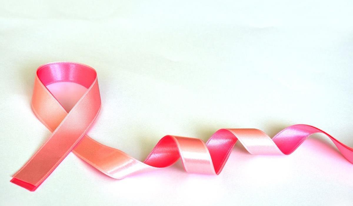 Ograniczenie ryzyka wystąpienia guzów, cyst i nowotworów