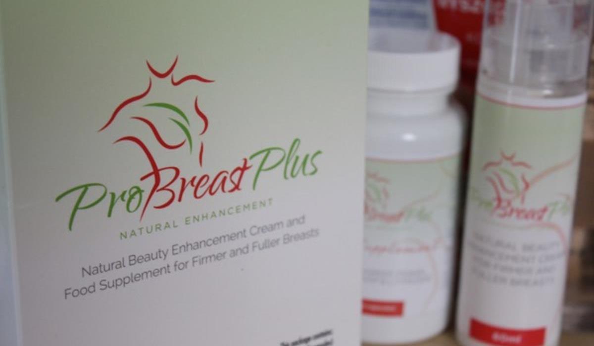 Czy ProBreast Plus to kuracja powiększająca biust dla Ciebie