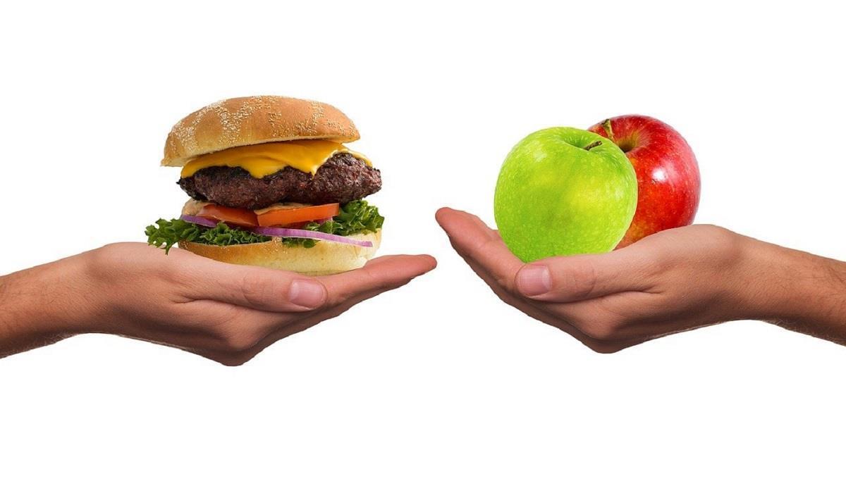 Dieta na płodność czego unikać