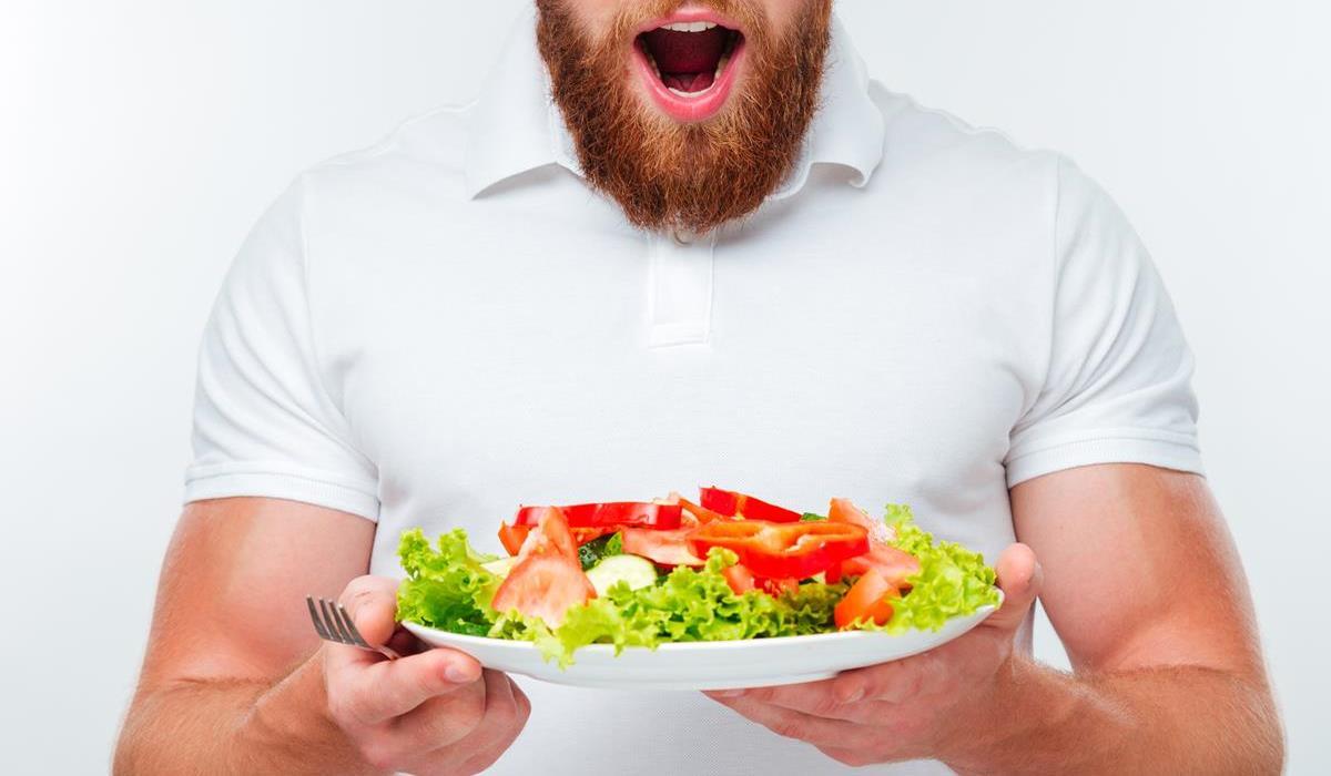 Znaczenie zdrowego stylu życia
