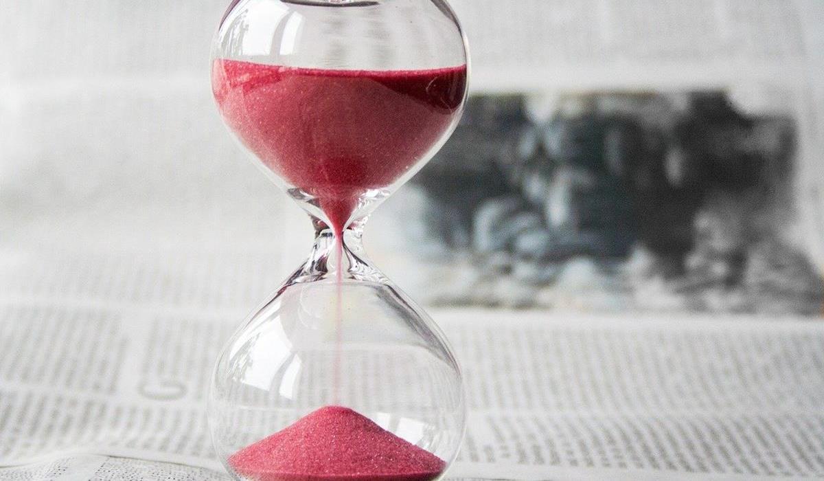 czas trwania kuracji